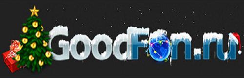 GOODFON